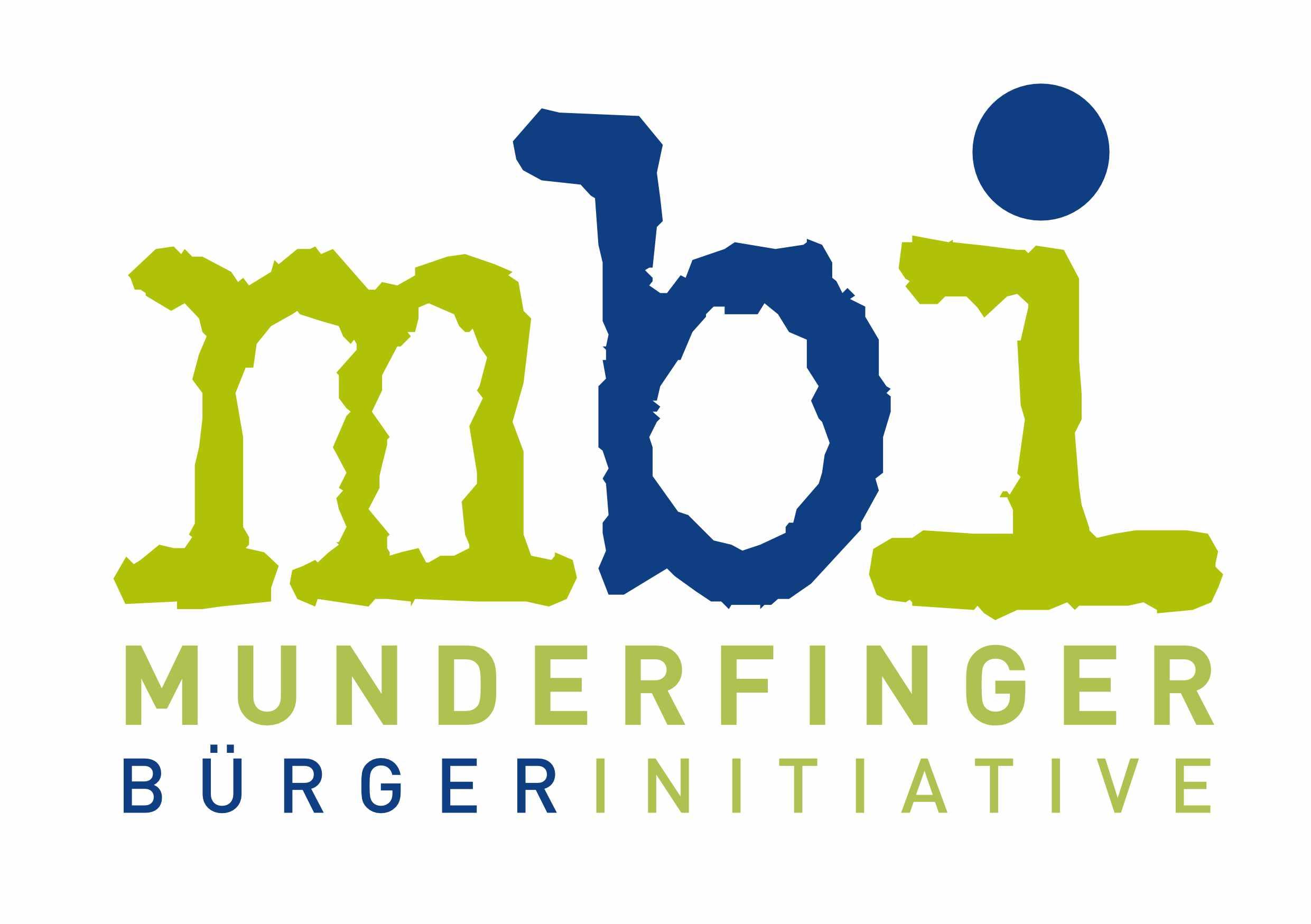 MBI-Munderfing